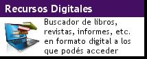 Buscador de recursos digitales